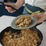 applepie – Simple Dinner Recipes for Beginners – mealanu.com