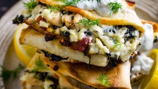 7 Dorm-Friendly Microwave Meals