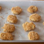 How To Microwave McDonald's Chicken Nuggets – Microwave Meal Prep