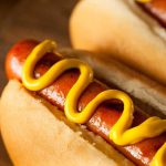 Can You Microwave Hot Dogs? [And How To!] - Kitchen Seer
