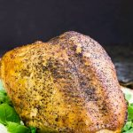 Question: How long to cook turkey in microwave? – Kitchen