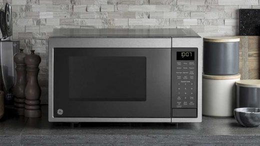 Best Microwave Oven In India 2021 – Reviews & Buyer's Guide - November  Culture