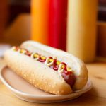 How to Microwave Hot Dogs – Microwave Meal Prep
