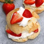 The Best Bisquick Shortcake Recipe & Your Complete Guide To Bisquick – All  In One! - MerchDope