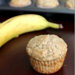 6 Week Bran Muffin Refrigerator Recipe - Food Storage Moms