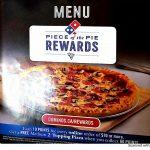 Domino's Pizza – TakeoutNortheastBC.com