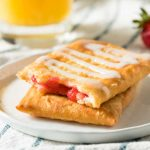 Can You Microwave Toaster Strudels? – Prepared Cooks