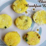 My Nordic Ware Microwave Eggs 'n Muffin Breakfast Pan Makes OAMC Easier -  Baby to Boomer Lifestyle