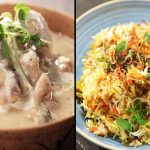 5 simple & delicious chicken recipes by Sanjeev Kapoor you can make at home  for lunch   GQ India