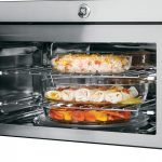 Microwave, Convection, Advantium, Oh My! - Bray & Scarff Appliance &  Kitchen Specialists Bray & Scarff Appliance & Kitchen Specialists