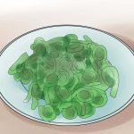 3 Ways to Cook Fiddleheads - wikiHow