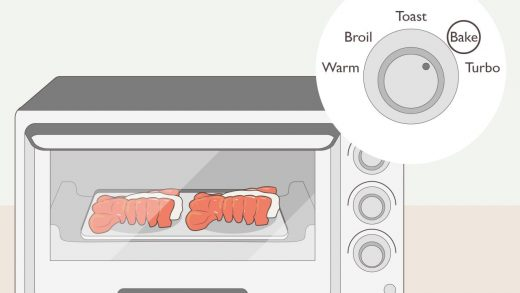 How to Cook Frozen Lobster: 11 Steps (with Pictures) - wikiHow