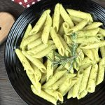 Simple Ways to Cook Gluten Free Pasta: 11 Steps (with Pictures)