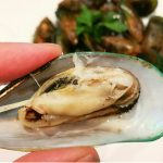 Can You Microwave Mussels? 3 Methods Tested   Cuisinevault