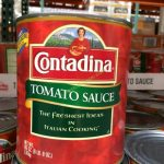 Costco-380107-Contadina-Tomatoes-Sauce – CostcoChaser