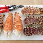 Seafood Archives - Poor Man's Gourmet Kitchen