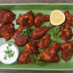 13 Restaurant Style Indian Chicken Starters You Can Make At Home – Indian  Tadka to a Global Cuisine