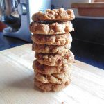 Easy Butterscotch Confetti Squares Recipe | Mommy Kat and Kids