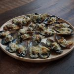Can You Microwave Mussels? - Is It Safe to Reheat Mussels in the Microwave?
