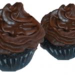 Dark Chocolate Ganache - Simple Home Cooked Recipes