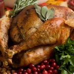 Why you shouldn't wash your Thanksgiving turkey – The Denver Post