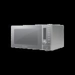 EcoStar Microwave Oven - EM-2501SDG