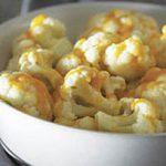 cauliflower cheese – smitten kitchen