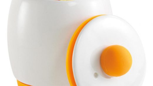 How To Use Microwave Egg Cookers - Fast, Delicious Eggs Are Easy To Make!