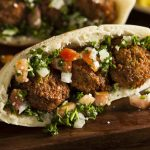 How To Reheat Falafel - Foods Guy