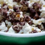 9 recipes to add more pep to your popcorn
