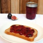 Quick and Easy Fig Jam   52 Kitchen Adventures