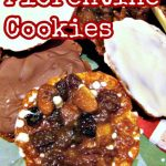 Microwave Peanut Brittle,Easy microwave candy recipe