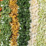 Hacking Healthy Eating with Frozen Vegetables - Your Health Forum