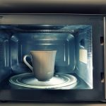 How to Boil Water in the Microwave: 9 Steps (with Pictures)