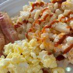 Hash Brown Casserole (freezer meal version) - Freezer Meals 101
