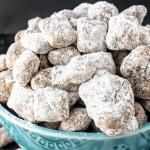 Puppy Chow Recipe - delicious muddy buddies recipe