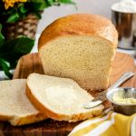 Bread-making Basics For Newbies – the last word