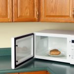 How Long to Cook Bagel Bites In a Microwave? - Beezzly
