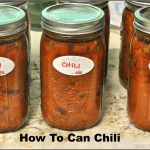 Easy Vegetarian Chili Recipe (vegan chili!)   The Endless Meal®