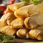 How To Reheat Frozen Tamales - The Best Way - Foods Guy