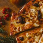 The Best Home Pizza Ovens 2021: Ooni, Gozney, Pizzacraft, Heritage -  Rolling Stone
