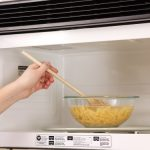 How to Cook Pasta in the Microwave - Moms Have Questions Too