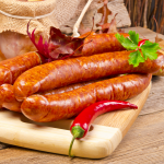 How to Cook Polish Sausage - What is the Best Way!
