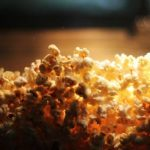 How to Microwave Popcorn without Burning It - Microwave Ninja