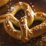How To Reheat Soft Pretzels - The Best Way - Foods Guy