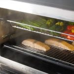 How to Steam Vegetables & Fish – Steaming Guide | Experience Fresh
