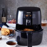 How to Use an Air Fryer — And Our Favorite Recipes to Make In It |  Williams-Sonoma Taste