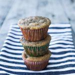 Banana Chocolate Chip Power Muffins – Kodiak Cakes