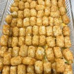 5 places where Tater Tots rule in the Long Beach area – Press Telegram