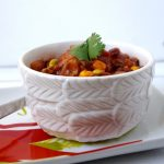 Tuesday Tip   How to make homemade red chili flakes? Two Methods – Pan and  Microwave – Mad About Cooking